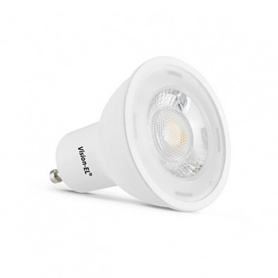 Spot LED GU10 6W Dimmable