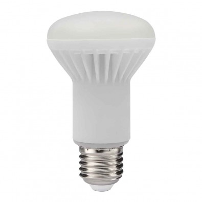 Ampoule LED SMD E27 8W (eq. 49 W) Dimmable Kanlux 19712
