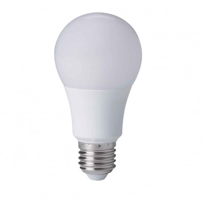 Ampoule LED SMD E27 10W (eq. 60 W) - 300° Dimmable Kanlux 22860