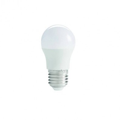 Ampoule IQ-LED SMD E27 7.5W (eq. 60 W) - 200° Non Dimmable Kanlux 27309