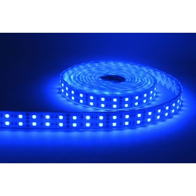 Bandeau LED | Led Flash