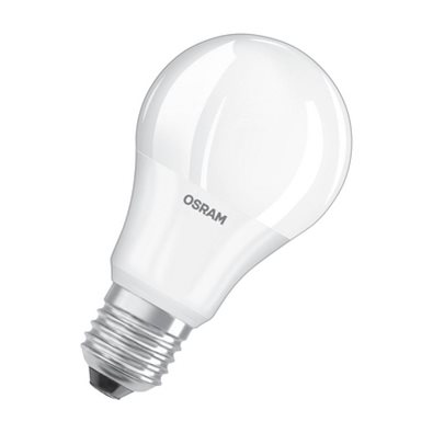Ampoule E27 9W Dimmable Osram 369931