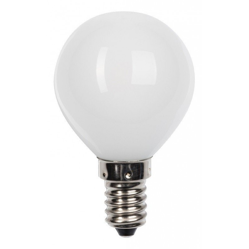Ampoule led e14 3 watt eq 25 watt 300 - Ampoule led dimmable ...