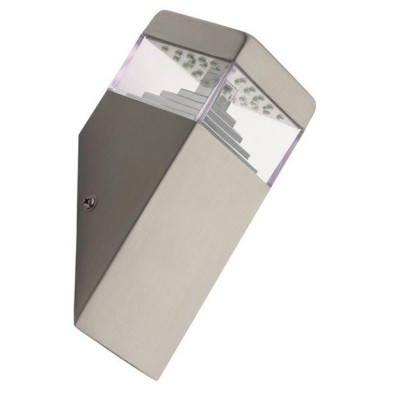 Luminaire LED jardin | Led Flash
