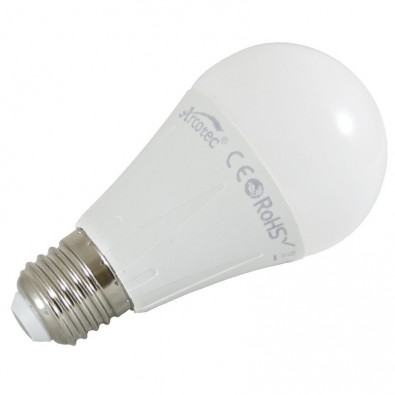 Ampoule LED E27 10W | Led Flash