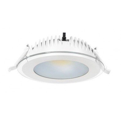 Plafonnier LED 11W | Led Flash