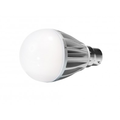 Ampoule led B22 9,5W (eq. 63W) I Led Flash