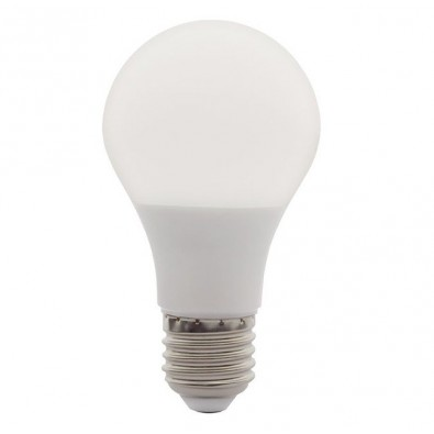 Ampoule led E27 6,7W (eq. 48W) | Led Flash