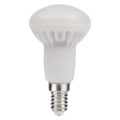 Ampoule led R50 E14 (eq. 40 watt) | Led Flash