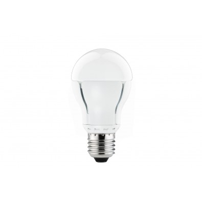 Ampoule led E27 7W blanc chaud dimmable | Led-Flash