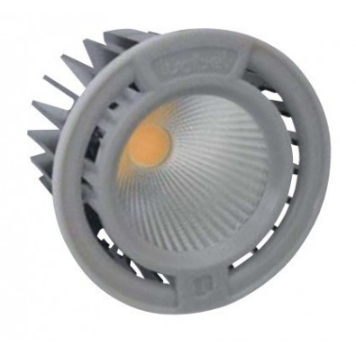Spot led COB Powerlight 9 watt | Led Flash
