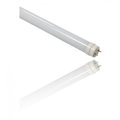 Tube T8 LED Lucibel | Led Flash