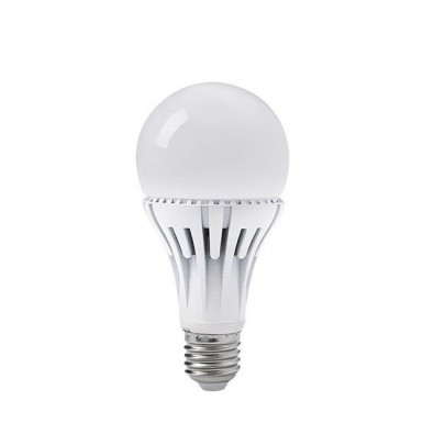 Ampoule led E27 14 watt (eq. 85 watt) | Led-Flash