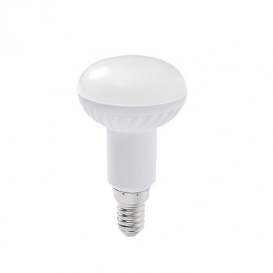 Ampoule led R50 E14 (eq. 38 watt) | Led Flash