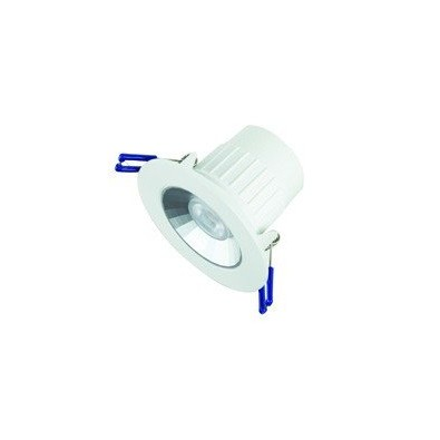 Spot led COB 6 watt Dimmable Encastrable | Led-Flash