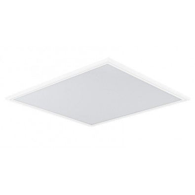 Dalle led 27 watt 600x600mm Lucibel | Led Flash