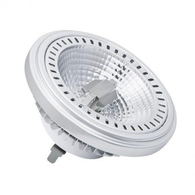 Spot led G53 - AR111 12W | Led-Flash