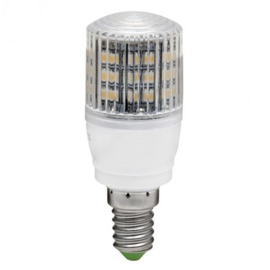 Ampoule led E14 TEXA 2.8 watt | Led-Flash