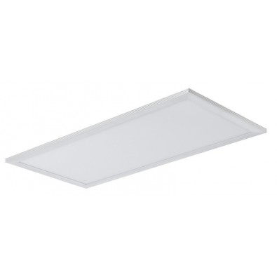 Dalle led 21 watt 600x300mm Lucibel | Led Flash