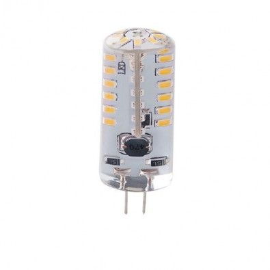 Ampoule led G4 2,5 watt (eq. 19 watt) | Led-Flash