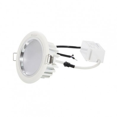 Spot led encastrable 52444 | Led Flash