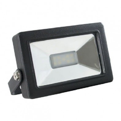 Projecteur LED 10W ultra silm | Led Flash
