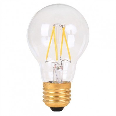 Ampoule led Filament 4 watt Girard Sudron | Led Flash