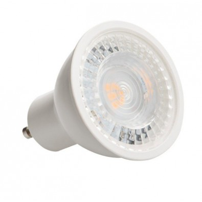 Spot led GU10 COB 7 470 lumen | Led Flash