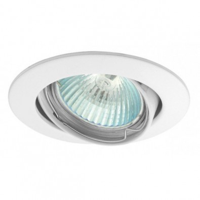 Support spot led orientable | Led Flash
