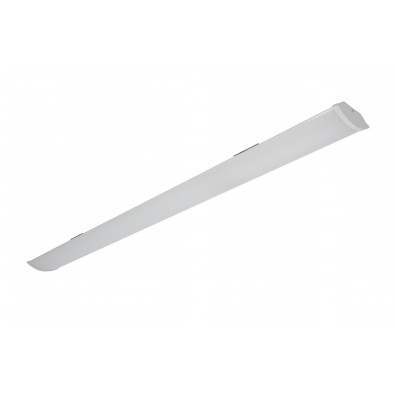 Luminaire linéaire LED 1200 mm 36 watt | Led Flash