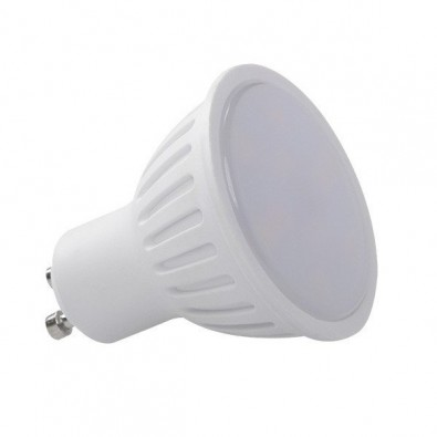 Spot led GU10 3 watt | Led-Flash
