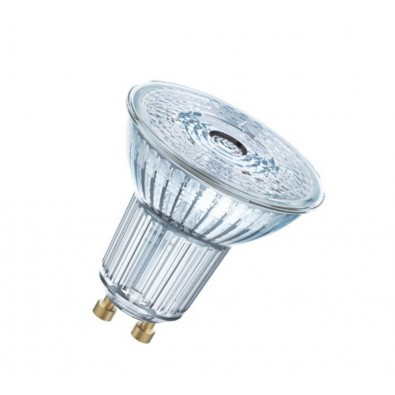 Spot led GU10 7 watt OSRAM | Led Flash