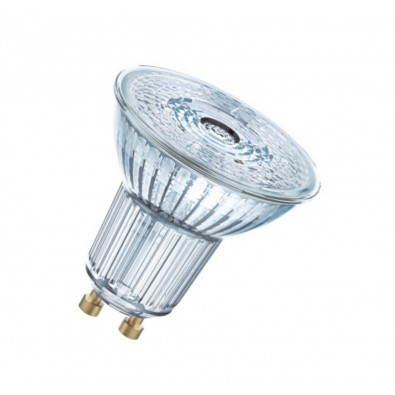 Spot led GU10 2,6 watt OSRAM | Led Flash