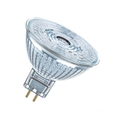 Spot led GU5.3 12 volt 5 watt OSRAM | Led Flash