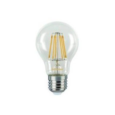 Ampoule led E27 filament 7 watt | Led Flash