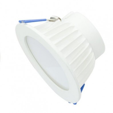 Spot led encastrable RT2012 7W (eq. 50 watt)