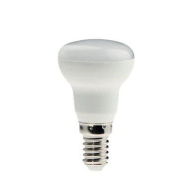 Ampoule led R39 E14 4 watt (eq. 30 watt) | Led Flash