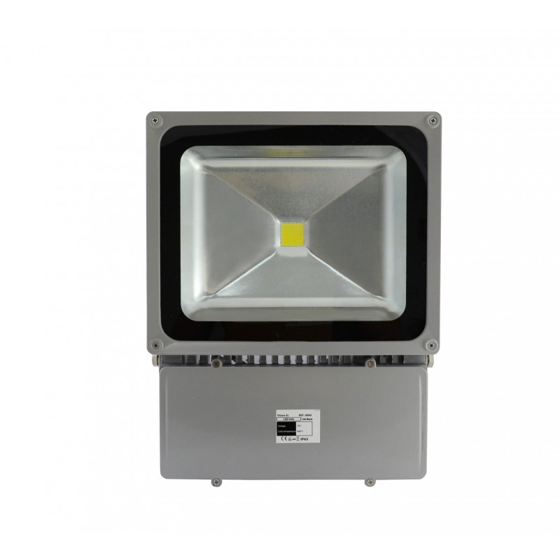 Projecteur ext rieur led 100w - Projecteur led 100w ...