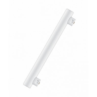 Ampoule led Droite S14s 6 watt (eq. 25 watt) Dimmable Ledinestra OSRAM