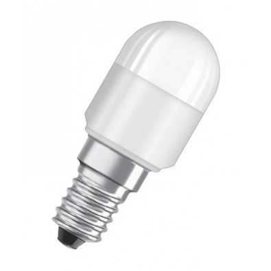 Ampoule led Flamme E14 2,3 watt (eq. 20 watt) Non Dimmable Star OSRAM