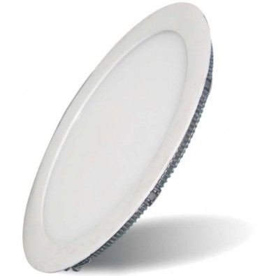 Plafonnier led 15 watt 240mm | Led Flash