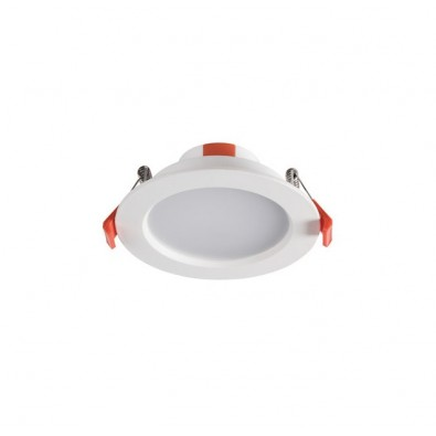 Downlight led 8 watt | Led Flash