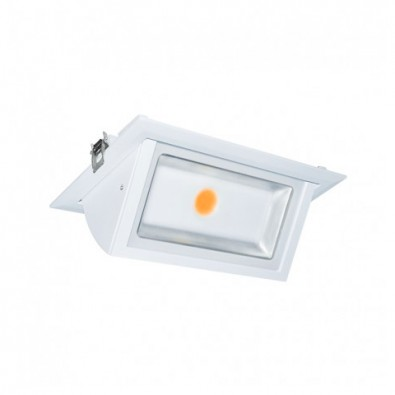 Encastrable plafond LED - 40W | Led-Flash