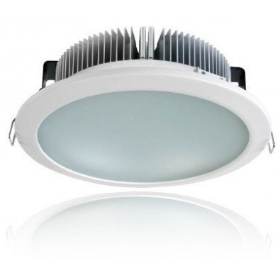 Downlight Lucibel | Led Flash