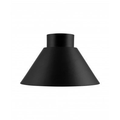Luminaire 1906 PENDULUM CONE Suspension