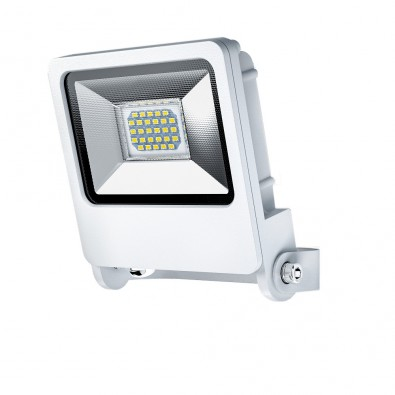 Projecteur LED ENDURA FLOOD 20W