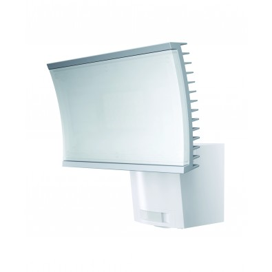 Projecteur LED ext. NOXLITE LED HP Floodlight 40 watt détecteur
