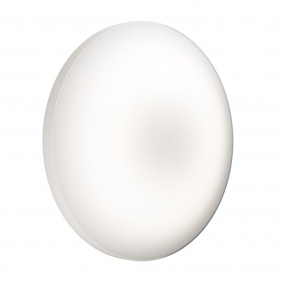 SILARA PURE plafonnier LED 300mm blanc chaud