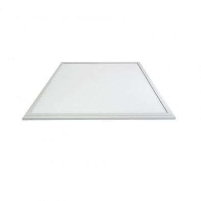 Dalle LED 40 watt 600X600mm RGB (eq. 360 watt)