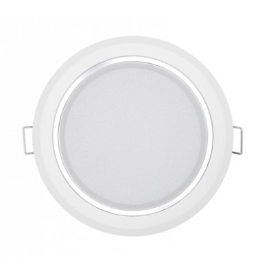Downlight led encastrable 12 Watt - VERBATIM